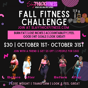 SLAYTHICK Fitness Presents_ (1).png