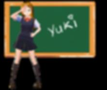 yukiLucaA00.png