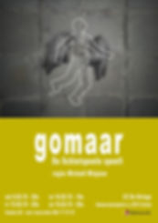 gomaar flyer recto_edited_edited.jpg