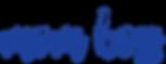 Original TMB Logo PNG.png