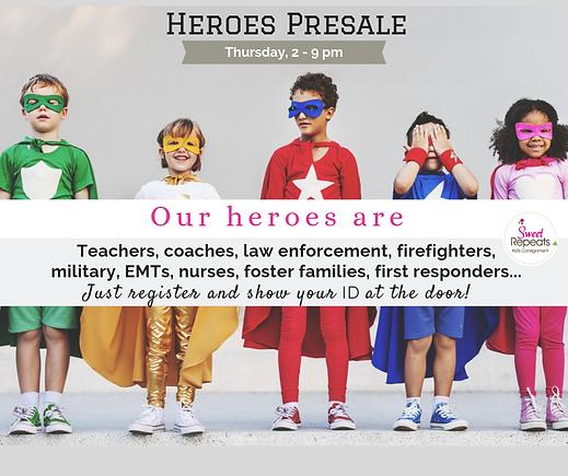 Heroes Presale.png