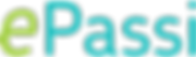 cropped-epassi-smaller-logo.png