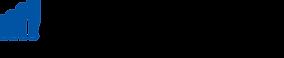 Döring & Neumann_Logo.png