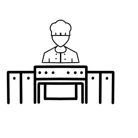 Großküchen-technik