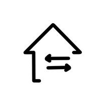Gebäudeleit-technik
