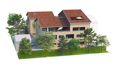 Clos-Saint-Laurent-Plan-3D-1.jpg