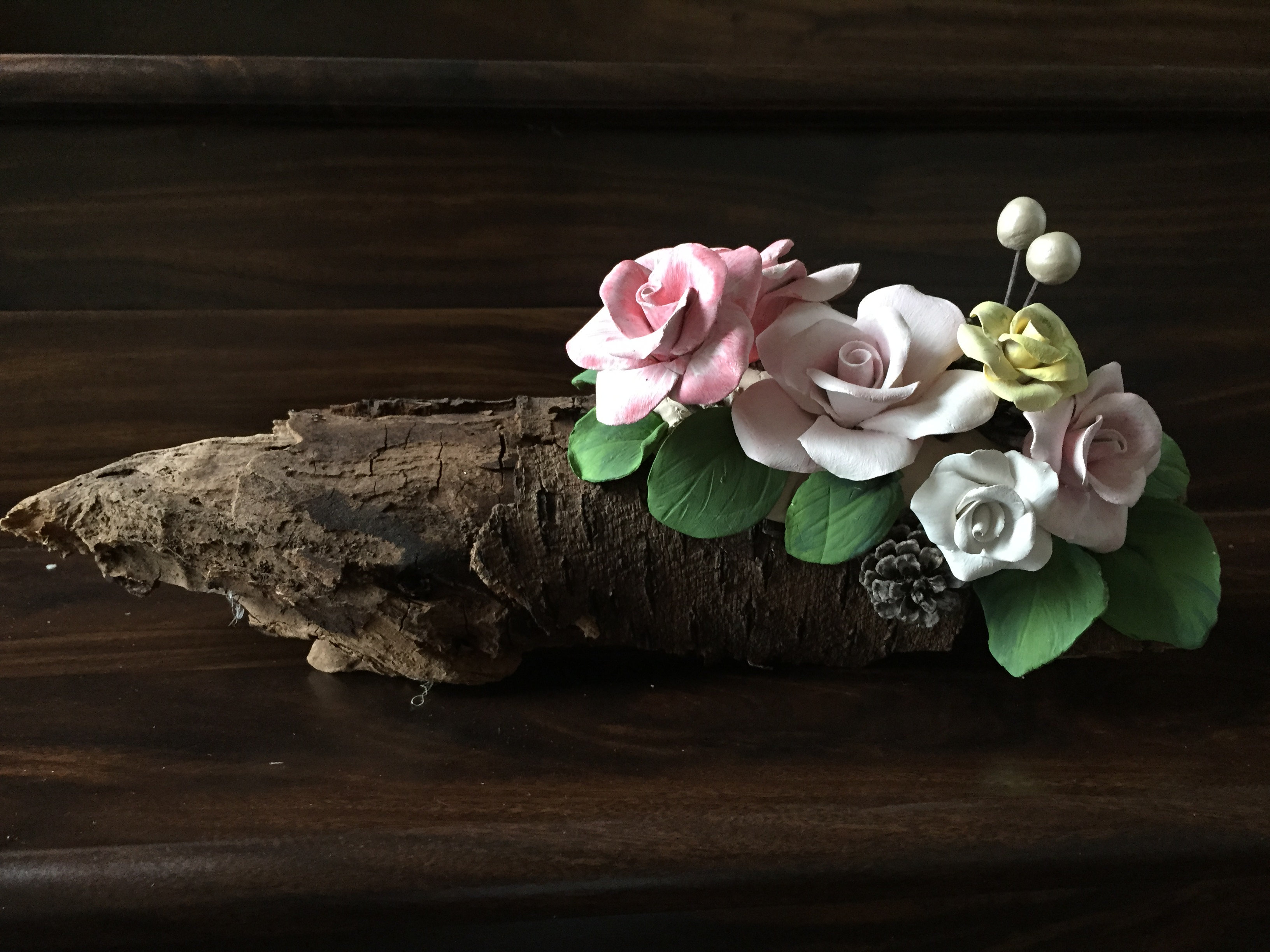 Rose 4