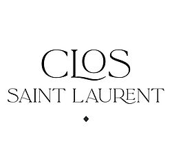 Logo-Clos-Saint-Laurent-web.jpg