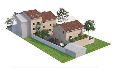 Clos-Saint-Laurent-Plan-3D-2.jpg