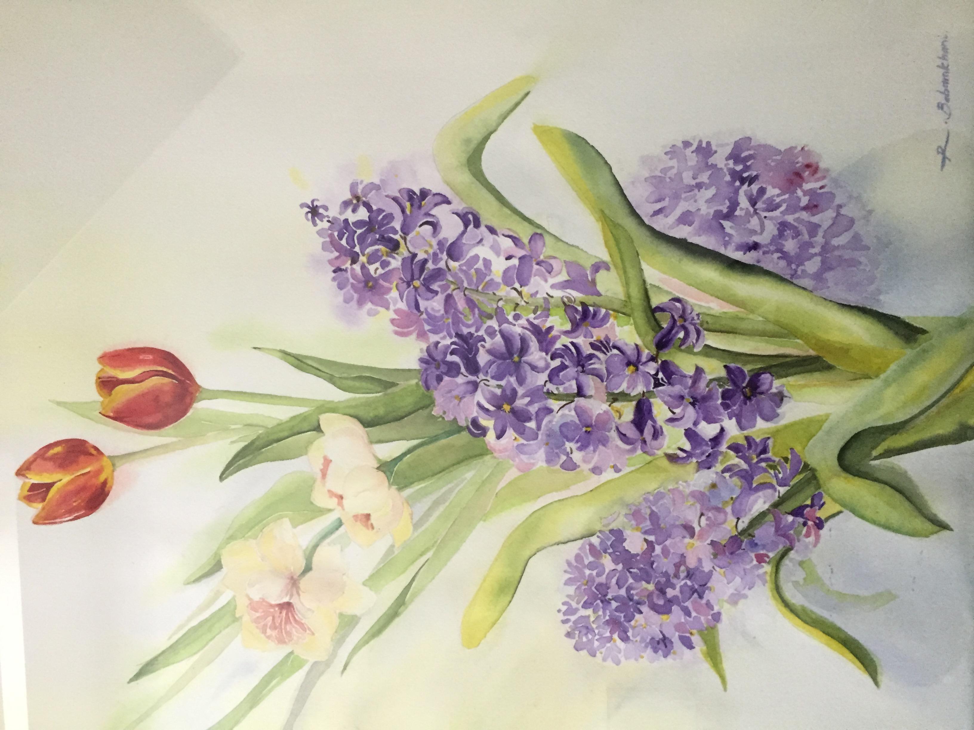 Spring Image-300$