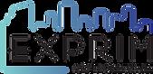 Logo-Exprim-Panneau.png