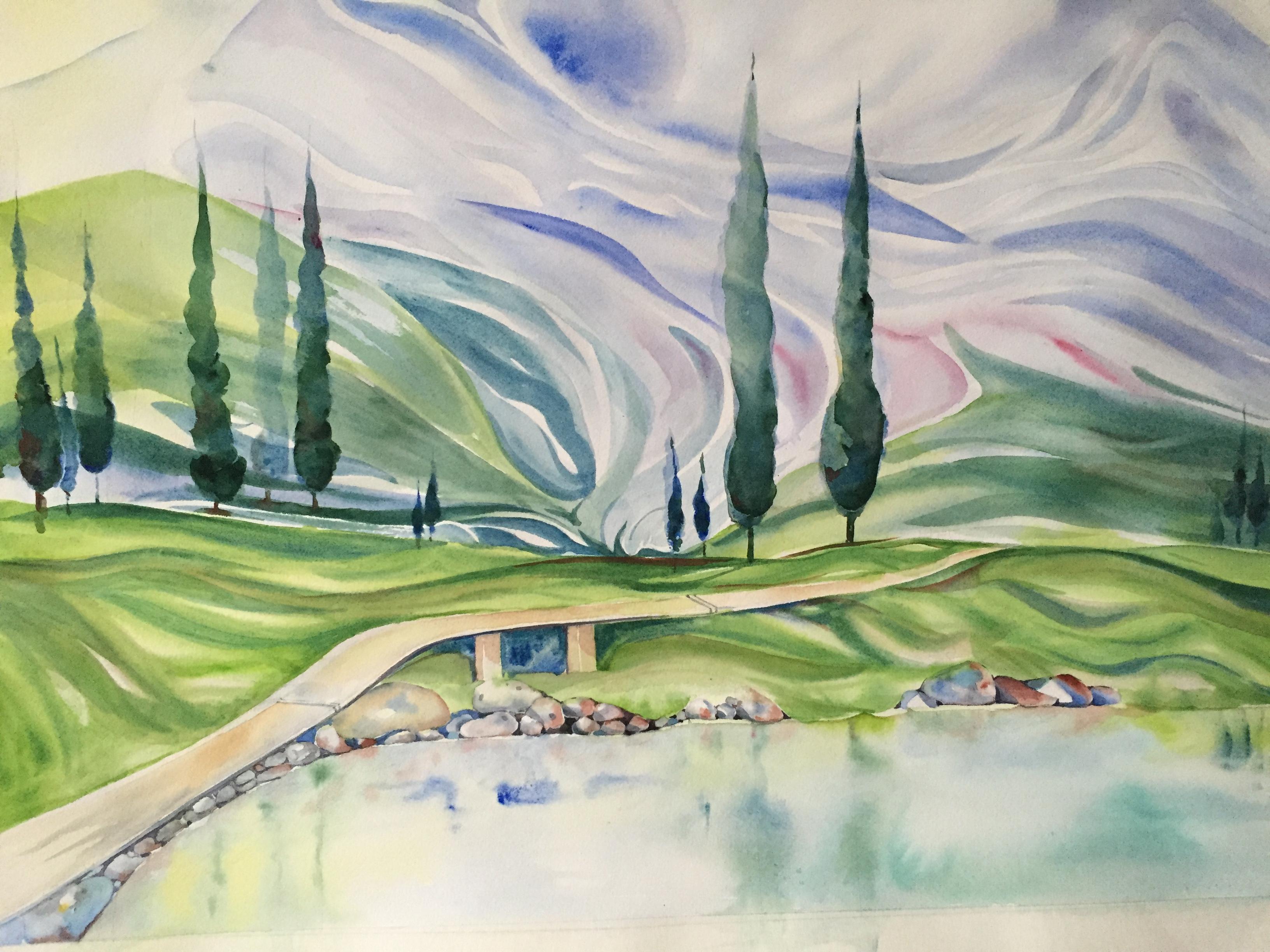 Whistler image-160$