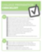 College Preparation Checklist_Page_1.png