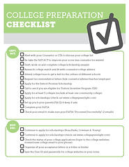 College Preparation Checklist_Page_1.png