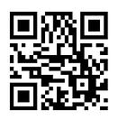QRコード_試験サイト.png