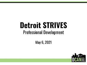 Detroit STRIVES May PD.pptx (1).jpg