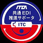 edi-Supporter_logo.png