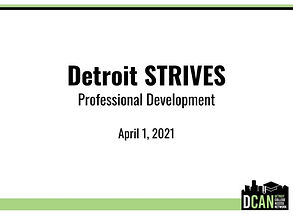 Detroit STRIVES April PD.pptx.jpg
