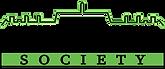 DIS+logo.png