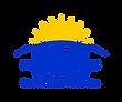 DPSCD_Logo_wTag_-_2_Color_PMS_-_RGB-HEX.