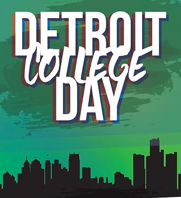 DCD 2018-19 Logo.png