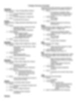 College Alum Checklist.PNG