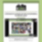 Screen Shot 2020-06-23 at 1.57.40 PM.png