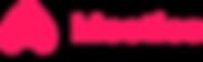 aAsset 1hh.logo.png