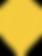 Pin_yellow.png
