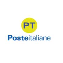 poste-italiane.png