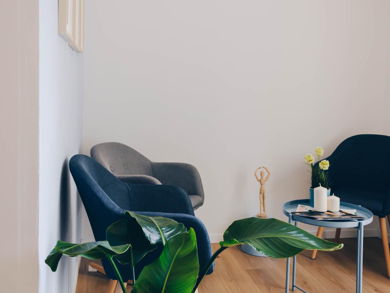 Studio Spazio Osteopatia