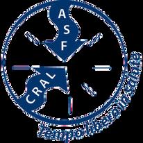 logo_cral.png