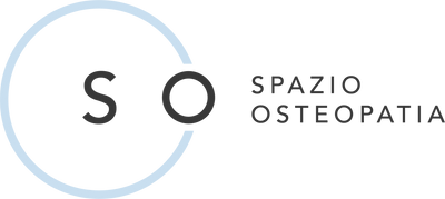 SO_logo_orizzontale_color_02.png