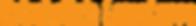 koirahoitola-lomaluppa-logo.png