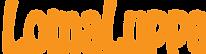 lomaluppa-logo.png