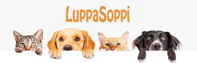 LuppaSoppi-lemmikkitarvike-verkkokauppa.