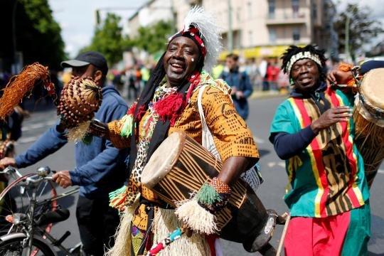 20160518_Karneval der Kulturen