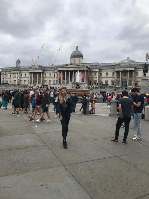201808_Marina London3_edited