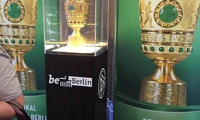 20160511_DFB Pokal