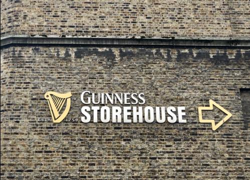 201911_Annik Guinness