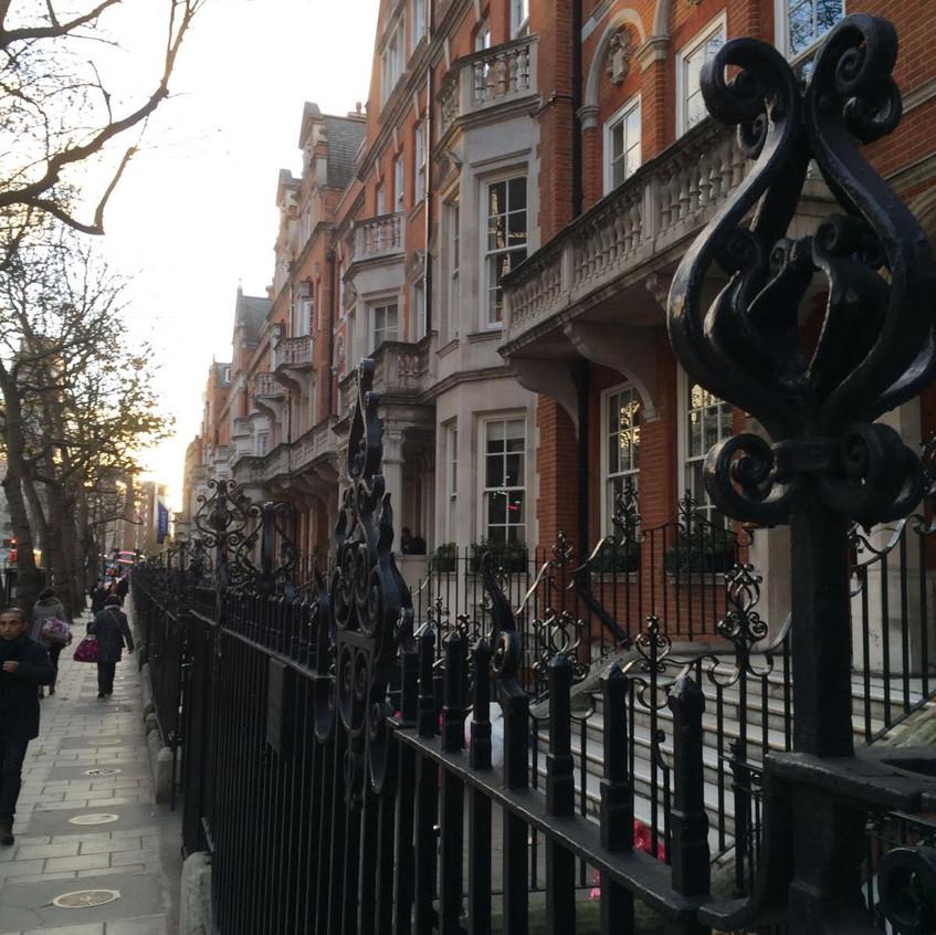 20170920_Laurie London Street