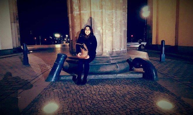 20160306_Brandenburger Tor