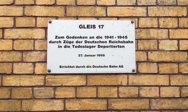 20160306_Denkmal Grunewald