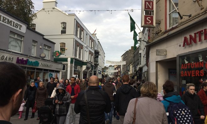20161111_Galway City