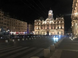 Rückblick 3 Monate Lyon