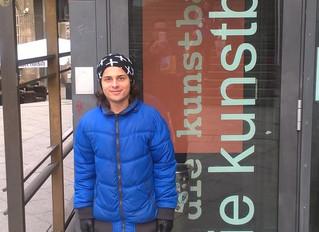 Museum in Köln