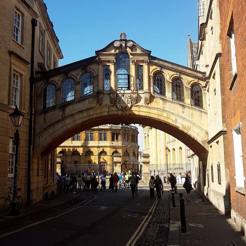 201901_Anna Oxford Bridge