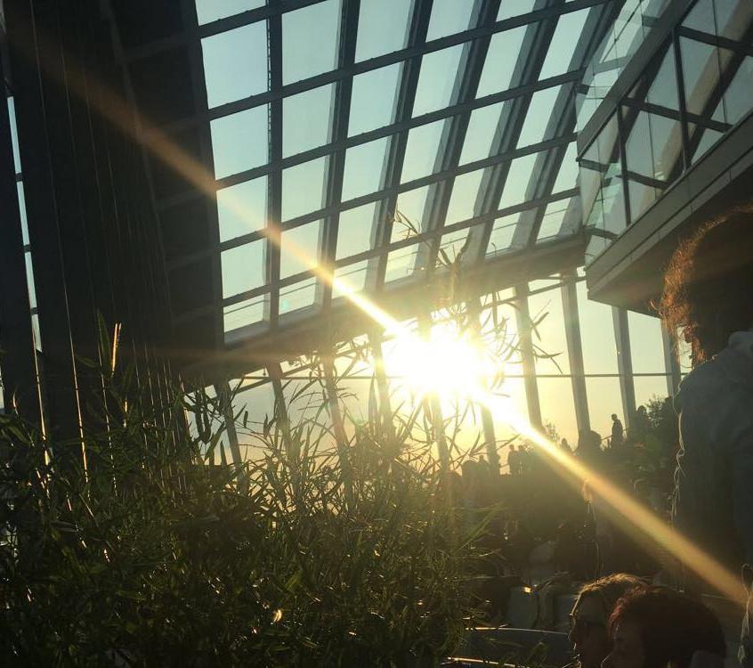 201808_Saskia Skygarden London