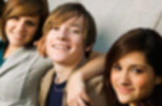 Employer practical training trainee traineeship abroad UK Ireland USA Canada Australia Switzerland Swiss internship intern young professional J1 Erasmus business administration career boost