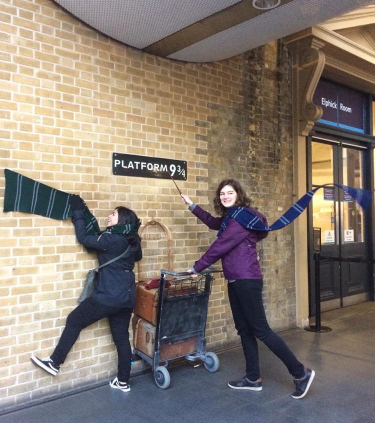201903_Melissa_Gleis Hogwarts Express Lo